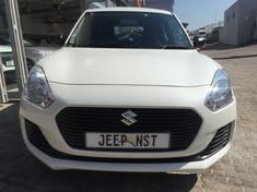 2019 Suzuki Swift 1.2 GA Mpumalanga Nelspruit_3
