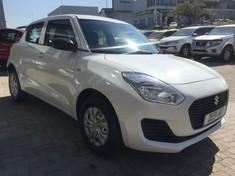 2019 Suzuki Swift 1.2 GA Mpumalanga Nelspruit_4