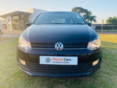 2018 Volkswagen Polo Vivo 1.4 Comfortline 5-Door Kwazulu Natal Durban_1