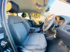2018 Volkswagen Polo Vivo 1.4 Comfortline 5-Door Kwazulu Natal Durban_3