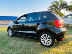 2018 Volkswagen Polo Vivo 1.4 Comfortline 5-Door Kwazulu Natal Durban_4