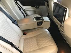 2017 Jaguar XJ 5.0 SC Autobiography LWB Gauteng Centurion_3