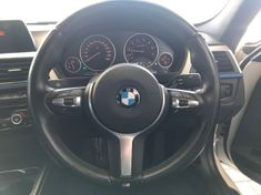 2017 BMW 3 Series 320i M Sport Auto Gauteng Centurion_2