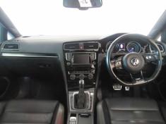2015 Volkswagen Golf GOLF VII 2.0 TSI R DSG Mpumalanga Nelspruit_1