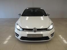 2015 Volkswagen Golf GOLF VII 2.0 TSI R DSG Mpumalanga Nelspruit_2