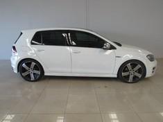 2015 Volkswagen Golf GOLF VII 2.0 TSI R DSG Mpumalanga Nelspruit_4