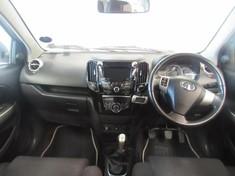 2015 GWM M4 1.5 Crossover Mpumalanga Nelspruit_1
