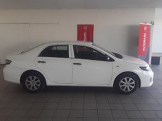 2015 Toyota Corolla Quest 1.6 Northern Cape Postmasburg_2