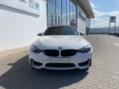 2017 BMW M3 M-DCT Mpumalanga Nelspruit_1