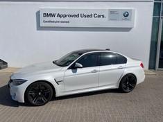 2017 BMW M3 M-DCT Mpumalanga Nelspruit_2