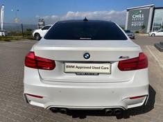 2017 BMW M3 M-DCT Mpumalanga Nelspruit_4
