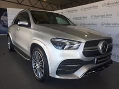 2019 Mercedes-Benz GLE-Class 400d 4MATIC Gauteng Roodepoort_0