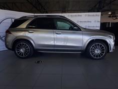 2019 Mercedes-Benz GLE-Class 300d 4MATIC Gauteng Roodepoort_1