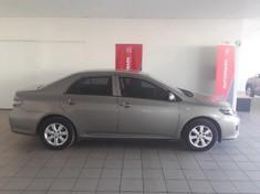 2017 Toyota Corolla Quest 1.6 Plus Northern Cape Postmasburg_3