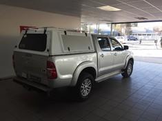 2014 Toyota Hilux 3.0 D-4d Raider 4x4 Pu Dc  Northern Cape Postmasburg_3