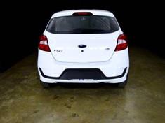 2020 Ford Figo 1.5Ti VCT Ambiente 5-Door Gauteng Centurion_4