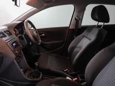 2020 Volkswagen Polo Vivo 1.4 Comfortline 5-Door Western Cape Cape Town_3