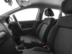 2020 Volkswagen Polo Vivo 1.4 Trendline 5-Door Gauteng Johannesburg_2