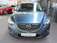 2015 Mazda CX-5 2.0 Dynamic Gauteng Pretoria_2