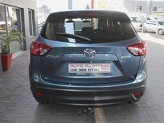 2015 Mazda CX-5 2.0 Dynamic Gauteng Pretoria_4