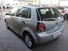 2013 Volkswagen Polo Vivo 1.4 5Dr Gauteng Pretoria_3