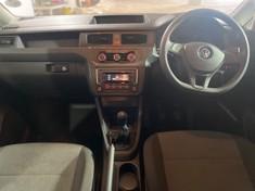 2018 Volkswagen Caddy MAXI Crewbus 2.0 TDi Gauteng Johannesburg_4