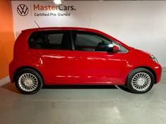2019 Volkswagen Up Move UP 1.0 5-Door Gauteng Johannesburg_1