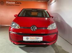 2019 Volkswagen Up Move UP 1.0 5-Door Gauteng Johannesburg_2