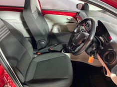 2019 Volkswagen Up Move UP 1.0 5-Door Gauteng Johannesburg_3
