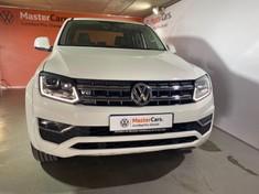 2020 Volkswagen Amarok 3.0 TDi Highline 4Motion Auto Double Cab Bakkie Gauteng Johannesburg_1