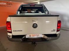 2020 Volkswagen Amarok 3.0 TDi Highline 4Motion Auto Double Cab Bakkie Gauteng Johannesburg_3