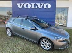2015 Volvo V40 D3 Momentum Geartronic Mpumalanga