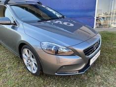 2015 Volvo V40 D3 Momentum Geartronic Mpumalanga Nelspruit_1