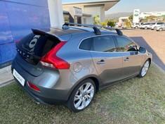2015 Volvo V40 D3 Momentum Geartronic Mpumalanga Nelspruit_4