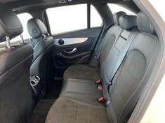 2017 Mercedes-Benz GLC 250d AMG Western Cape Paarl_3