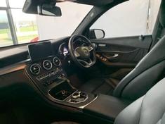 2018 Mercedes-Benz GLC 250d AMG Western Cape Paarl_4