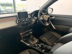2019 Mercedes-Benz X-Class X250d 4x4 Power Auto Western Cape Paarl_4