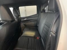 2019 Mercedes-Benz X-Class X350d 4Matic Power Western Cape Paarl_3