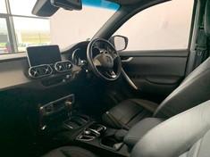 2019 Mercedes-Benz X-Class X350d 4Matic Power Western Cape Paarl_4