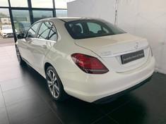2019 Mercedes-Benz C-Class C200 Auto Western Cape Paarl_2