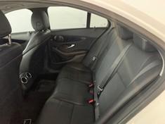 2016 Mercedes-Benz C-Class C200 Avantgarde Auto Western Cape Paarl_3
