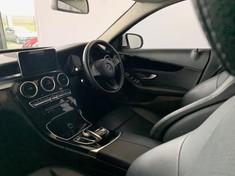 2016 Mercedes-Benz C-Class C200 Avantgarde Auto Western Cape Paarl_4