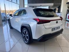 2020 Lexus UX 200 EX Gauteng Rosettenville_2