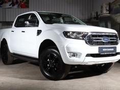 2020 Ford Ranger 2.0 TDCi XLT Auto Double Cab Bakkie North West Province
