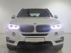 2016 BMW X5 xDRIVE30d Auto Kwazulu Natal Pietermaritzburg_2