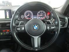 2016 BMW X5 xDRIVE30d Auto Kwazulu Natal Pietermaritzburg_4