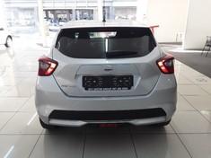 2020 Nissan Micra 900T Acenta Free State Bloemfontein_4