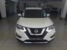 2020 Nissan X-Trail 2.5 Acenta 4X4 CVT Free State Bloemfontein_1