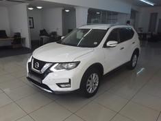 2020 Nissan X-Trail 2.5 Acenta 4X4 CVT Free State Bloemfontein_2
