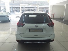 2020 Nissan X-Trail 2.5 Acenta 4X4 CVT Free State Bloemfontein_4